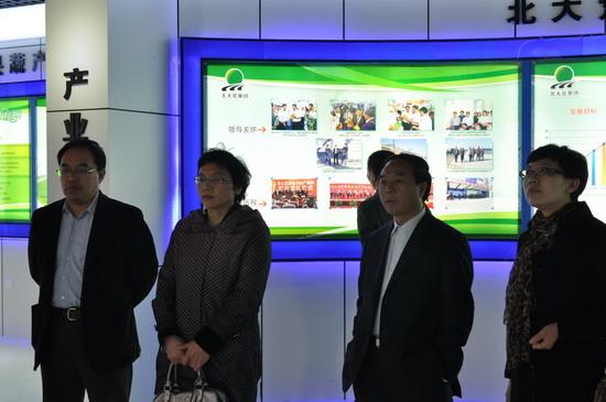肇东gdp_肇东是全省第二强县 其GDP总量达到402亿 黑龙江(3)