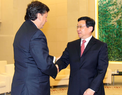 China costa rica free trade agreement signed m4hsunfo