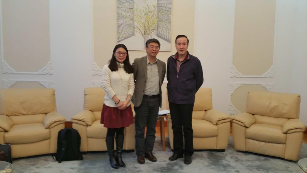 中信戴卡公司有意在罗马尼亚投资设厂 - 东北大汉 - 东北大汉的博客
