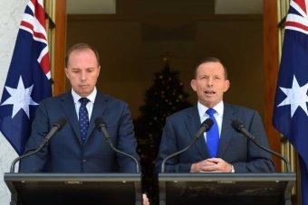 澳政府宣布废除7元全科问诊费计划