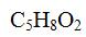 商务部对甲基丙烯酸甲酯进行反倾销调查立案关注丙烯酸概念股