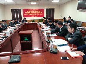 协助中国企业在越南实施项目工作 - 潘金娥 - 越南问题学术博客